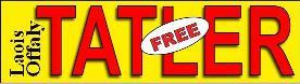 Laois Tatler Business Directory